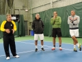 Tennis Canada_02