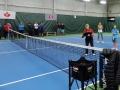Tennis Canada_04