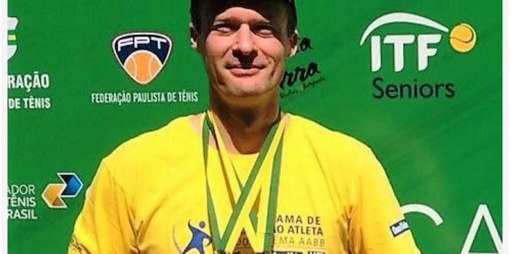 Carlos Probst