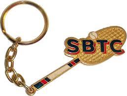 SBTClube2