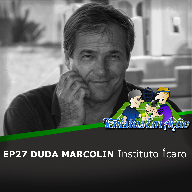Duda Marcolin